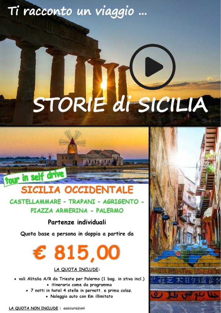 sicilia-occidentale-poster