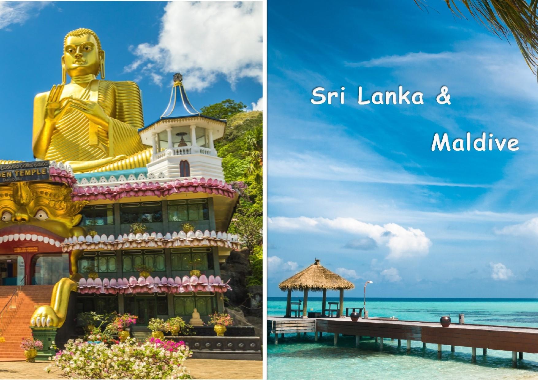 sri-lanka-e-maldive-cover