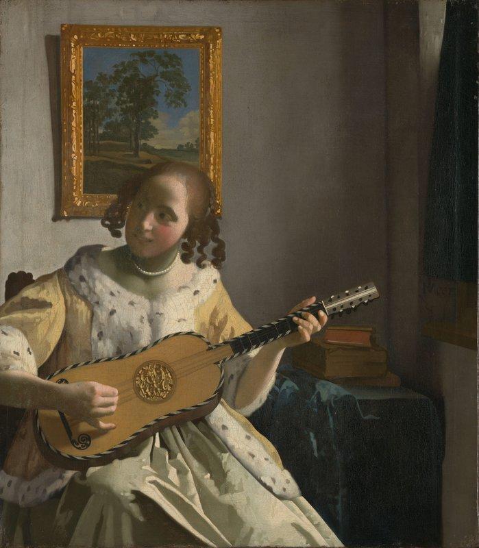 nov18-the-guitar-player-johannes-vermeer