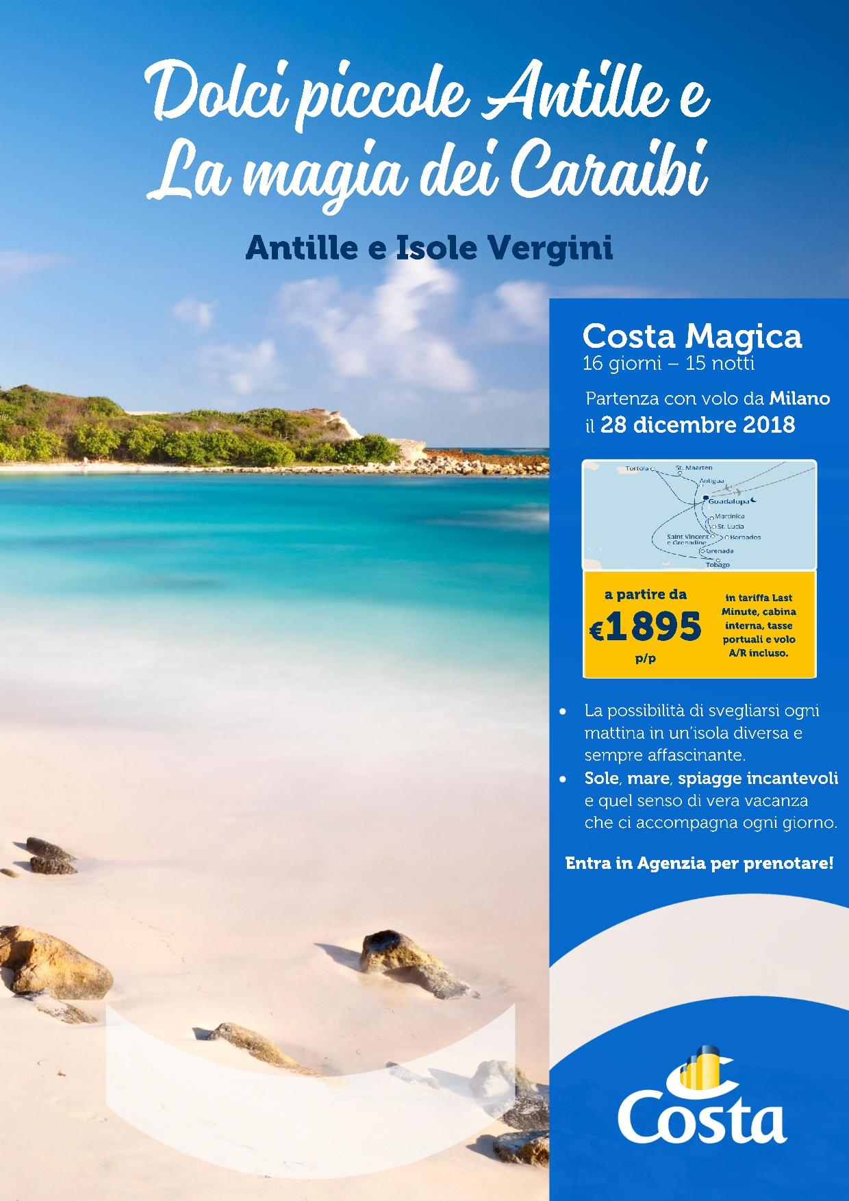 costa-caraibi-capodanno-2018