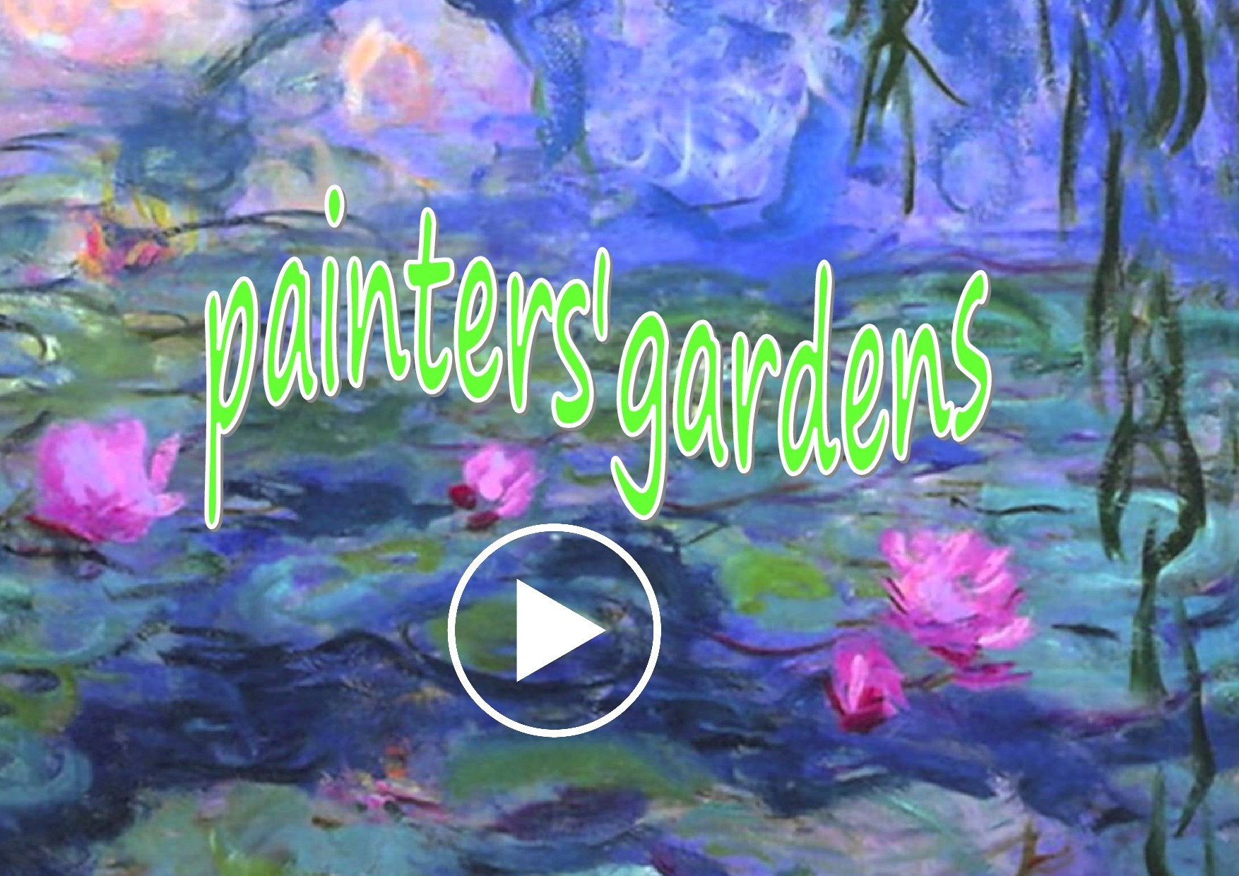 painters-gardens-cover