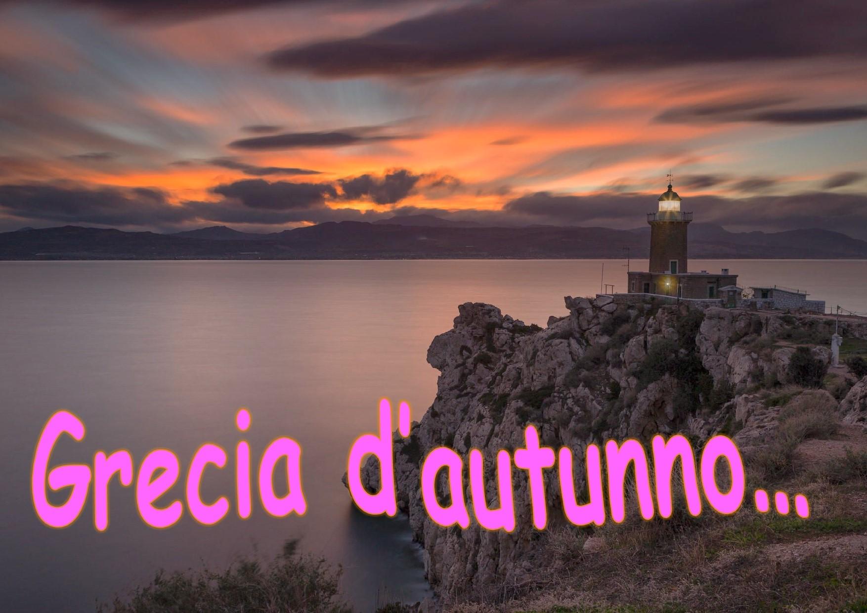 l-ultima-grecia-cover