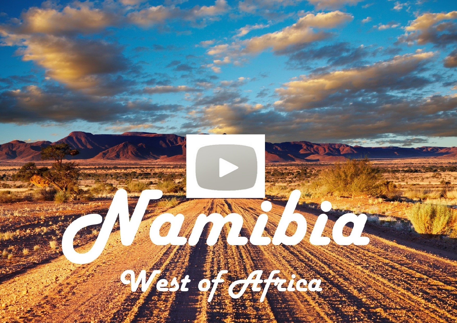 namibia-video-cover