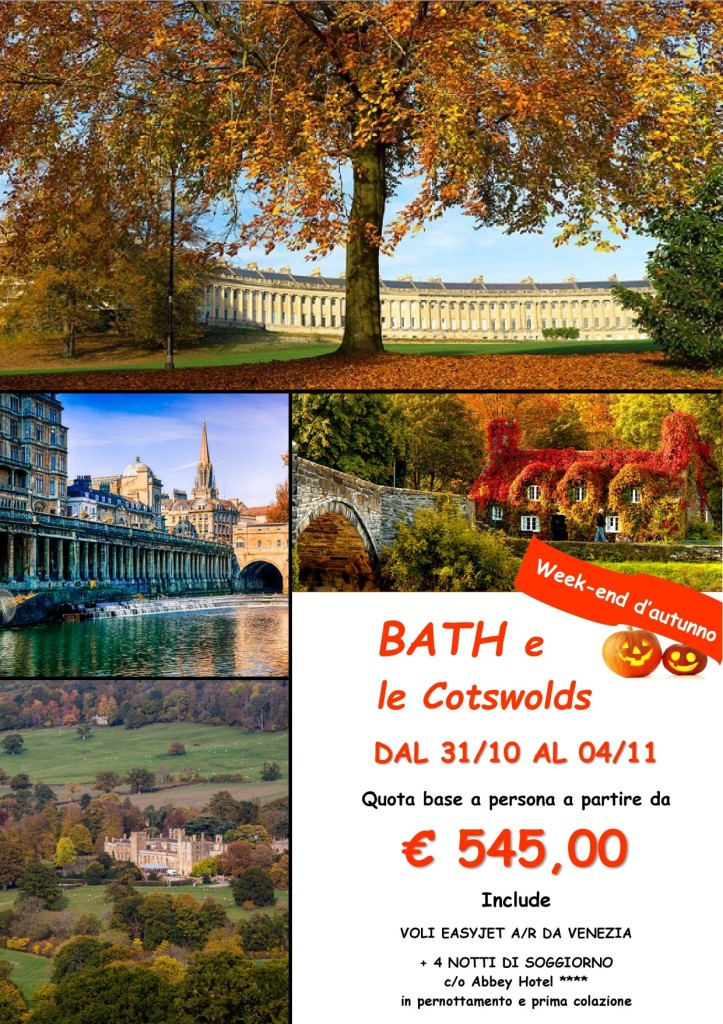 bath-autunno-poster
