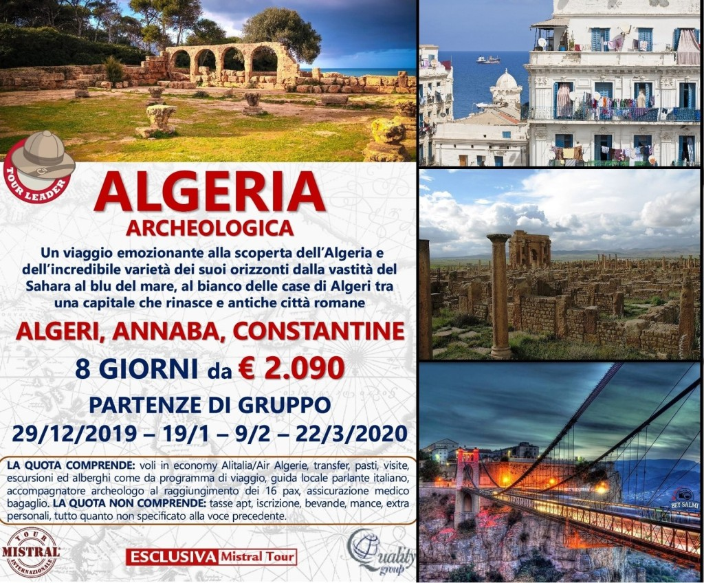 algeria-poster
