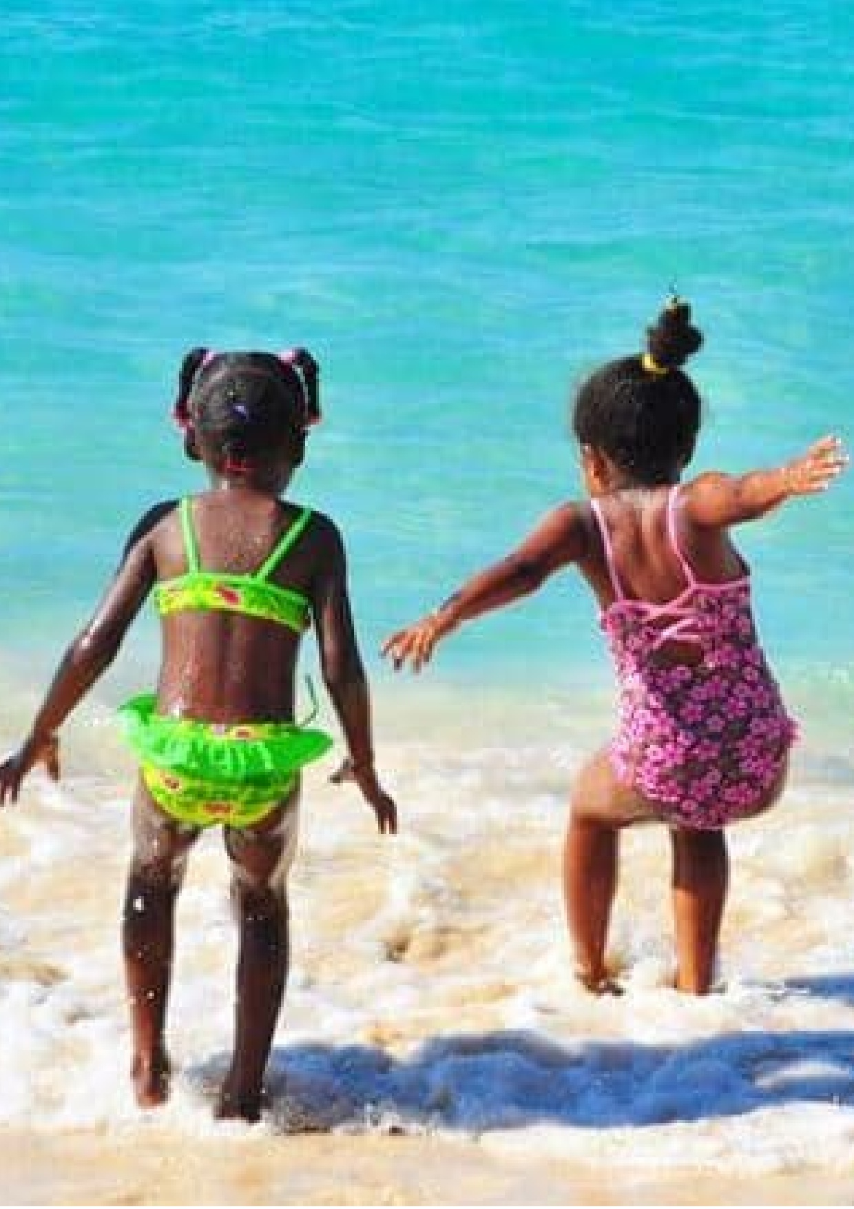 caraibi-cover-girls