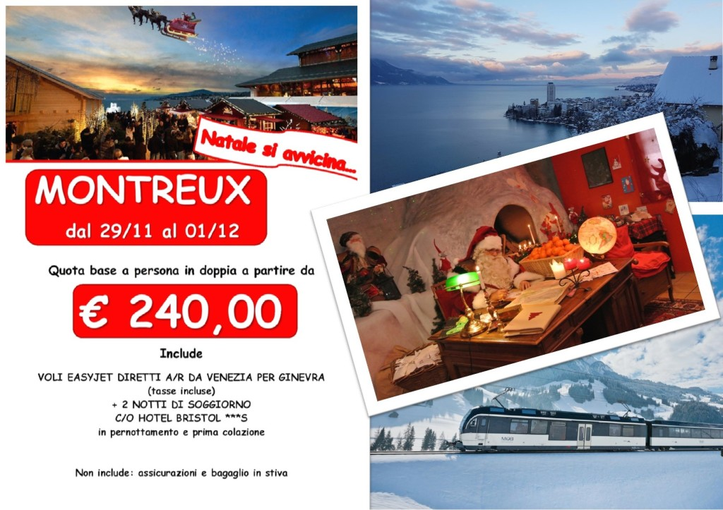 montreux-collage