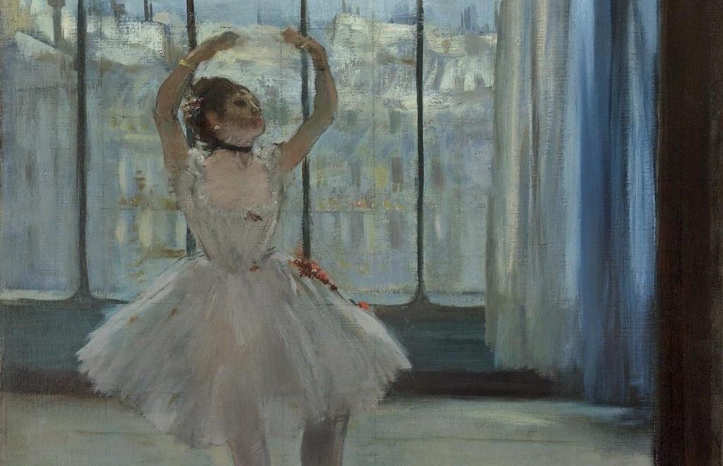 quadro-dicembre-19-ballerina-in-posa-per-il-fotografo-degas