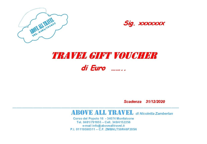 travel-gift-voucher-xxx