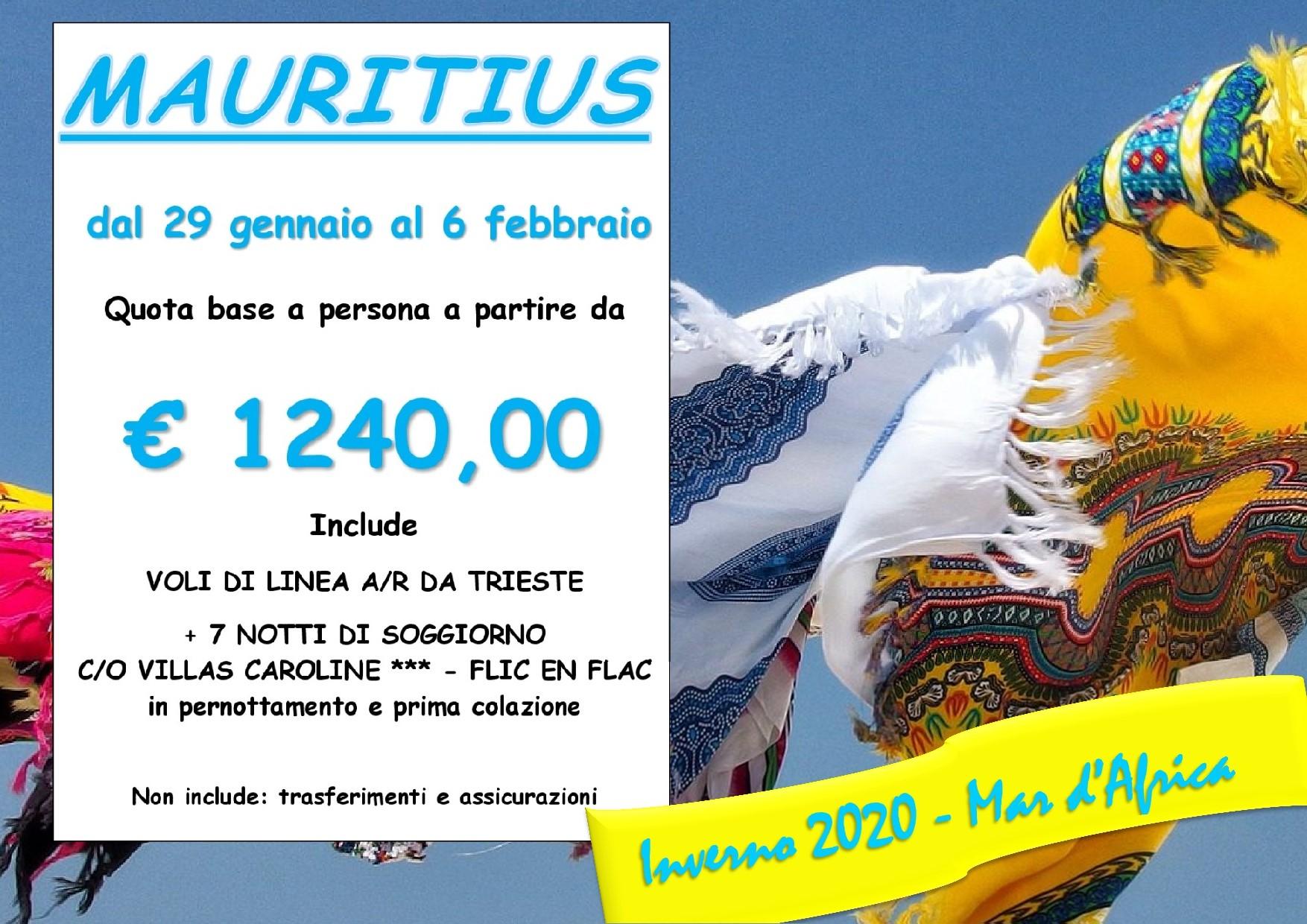 mauritius-orizz