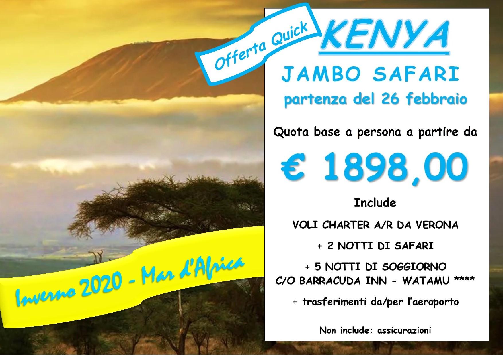 kenya-safari-orizz