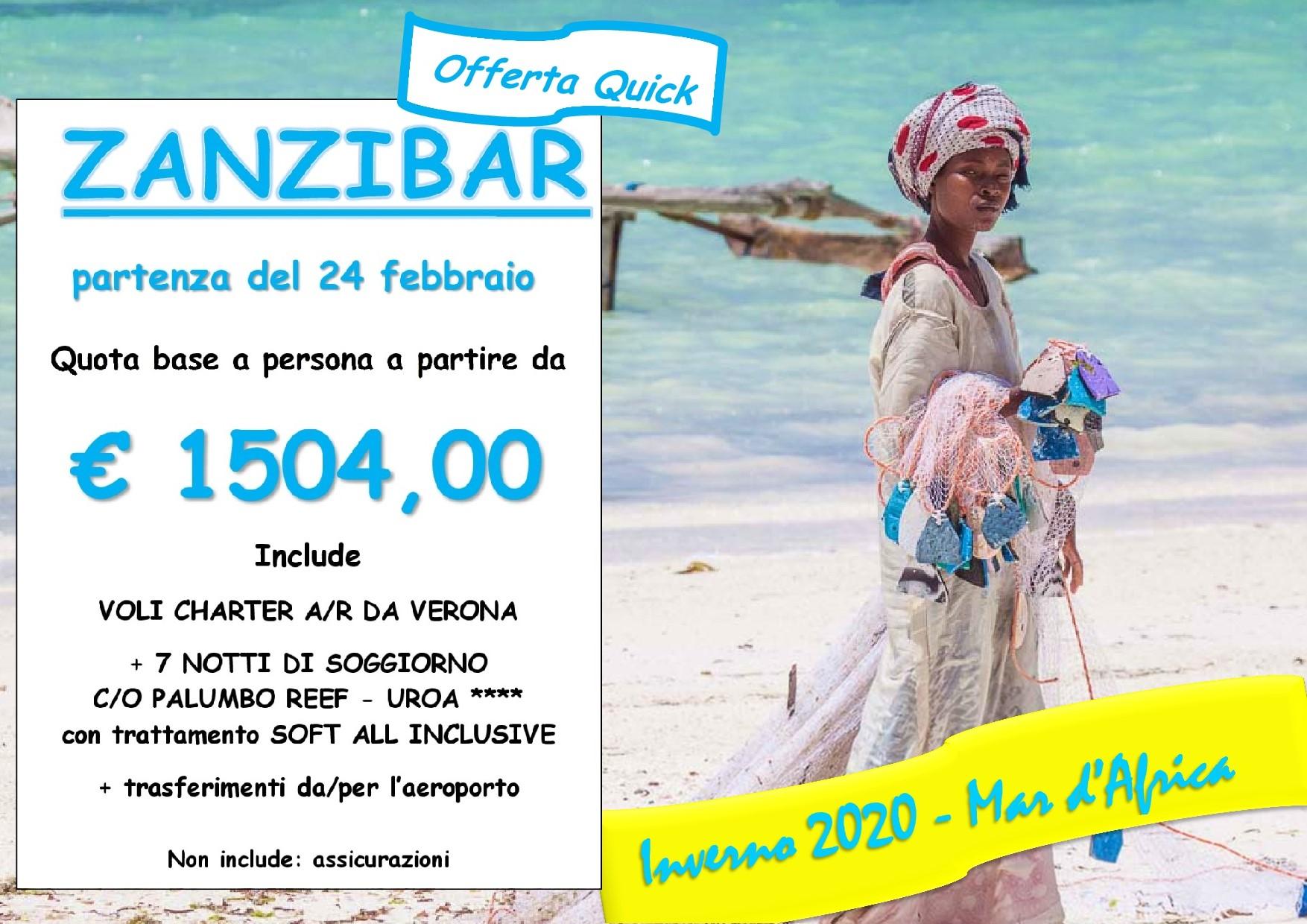 zanzibar-orizz