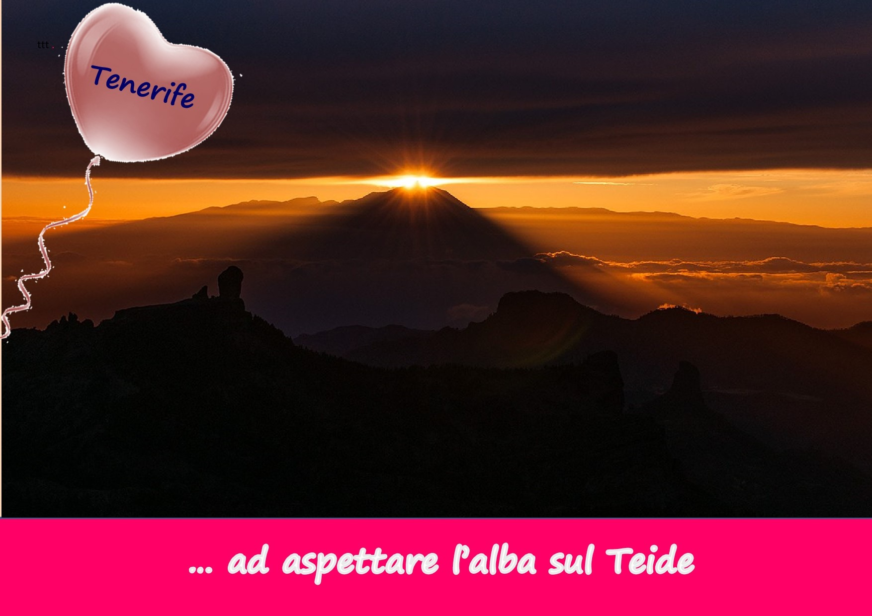 02-tenerife-alba-sul-teide