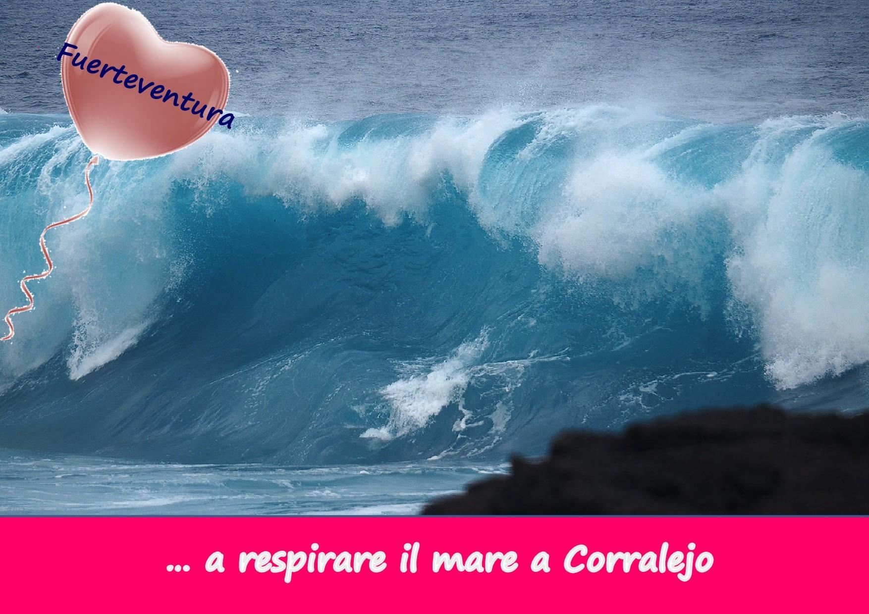 06-fuerteventura-corralejo