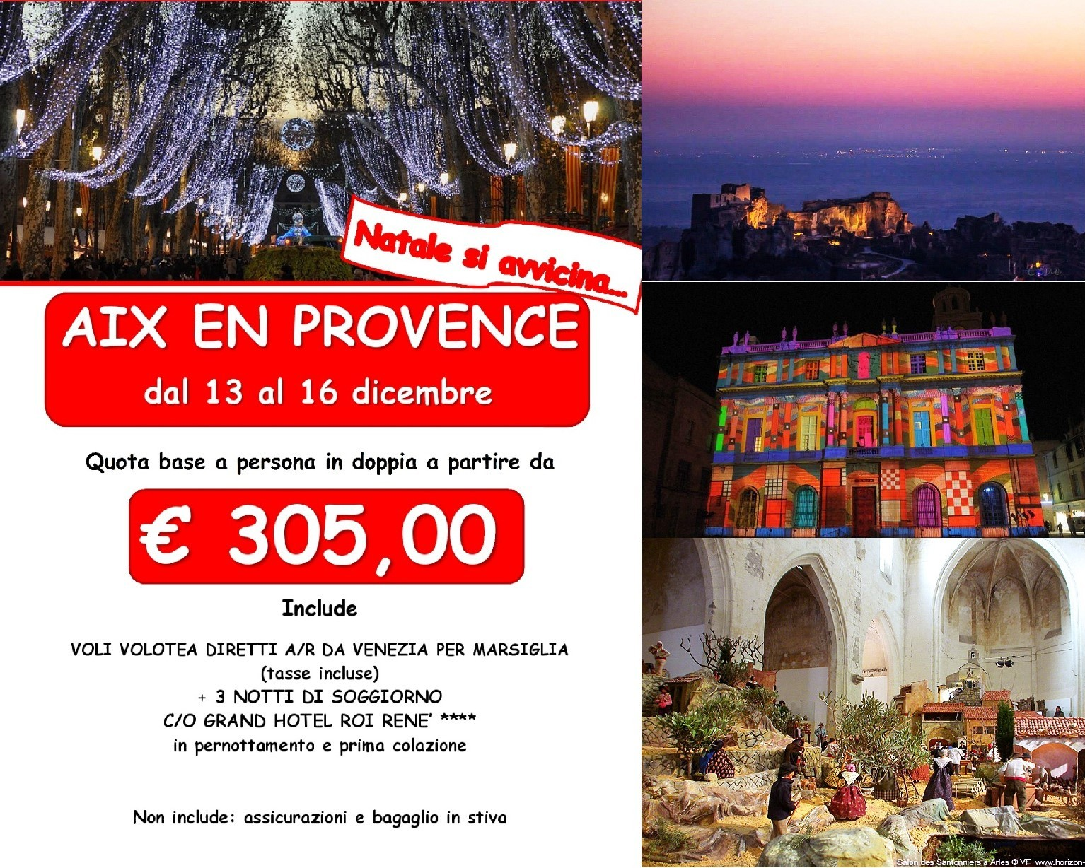 aix-en-provence-collage
