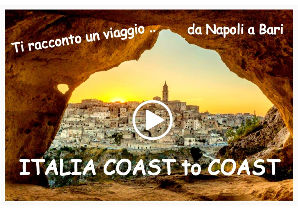italia-coast-to-coast-cover
