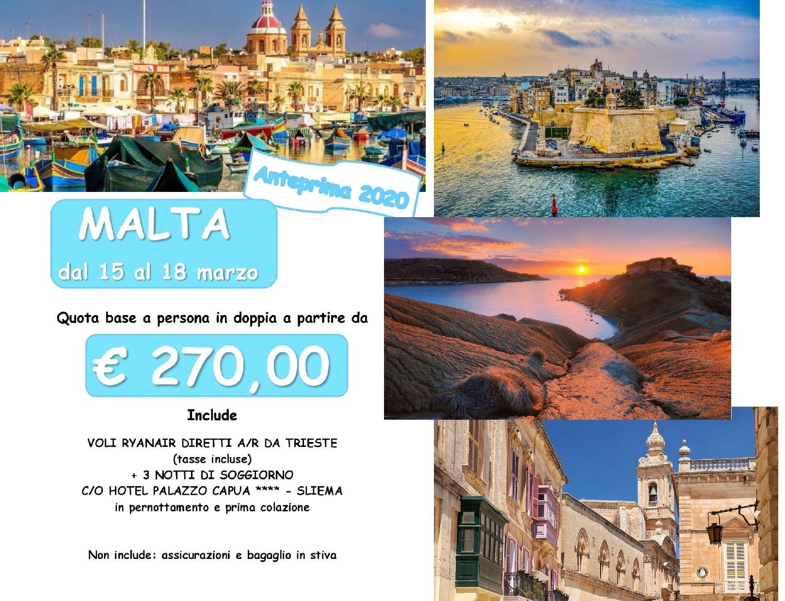 malta-collage