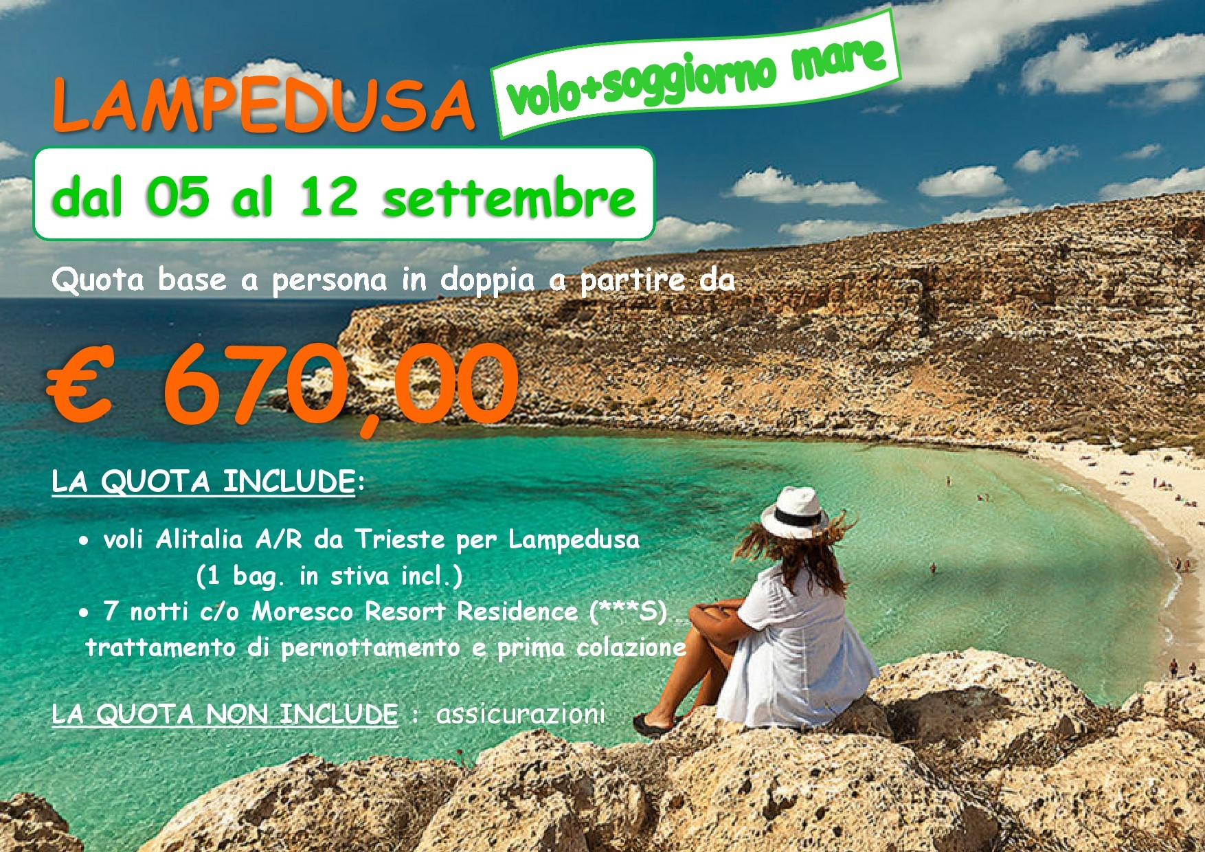 lampedusa-poster