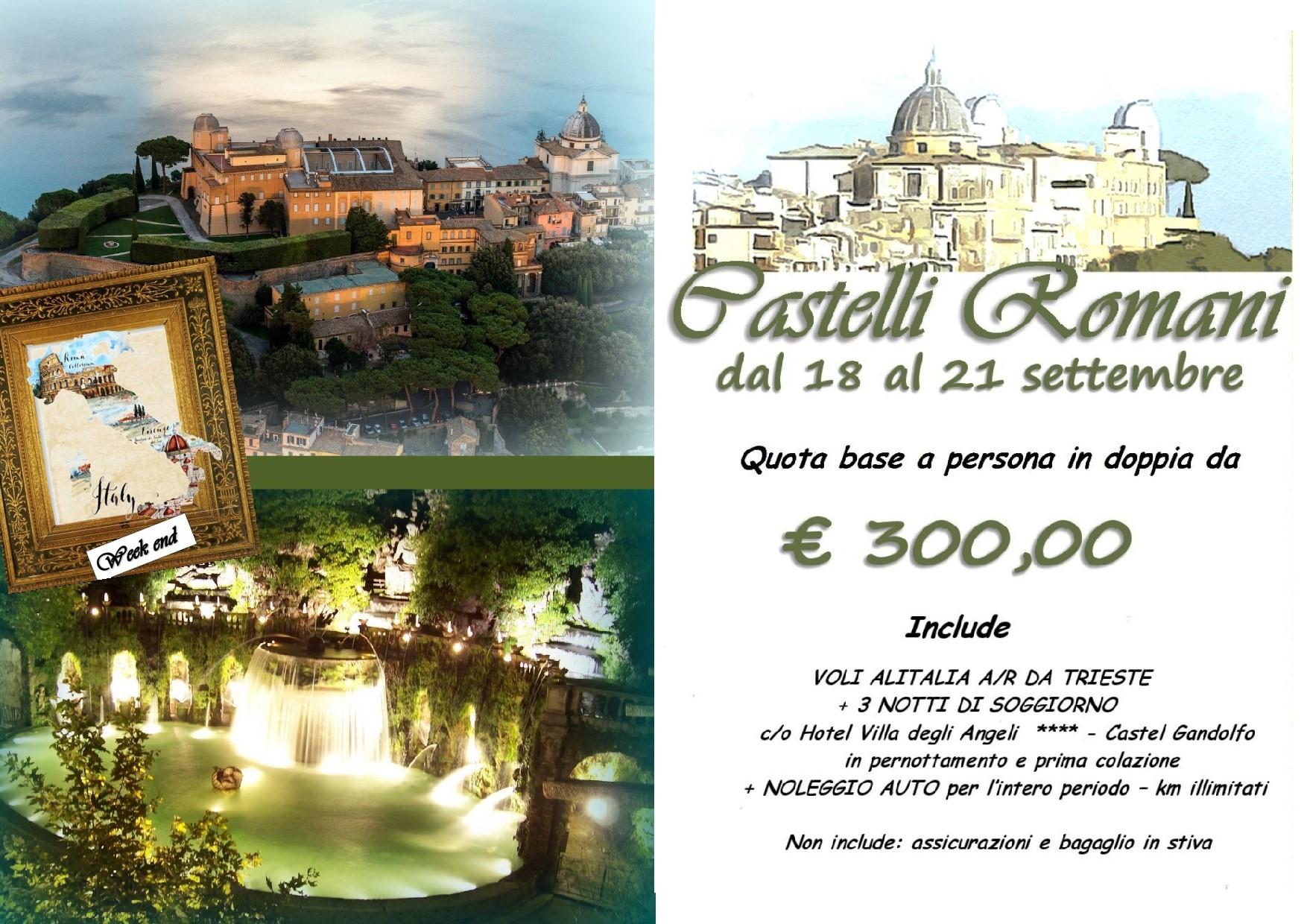 castelli-romani-poster-2
