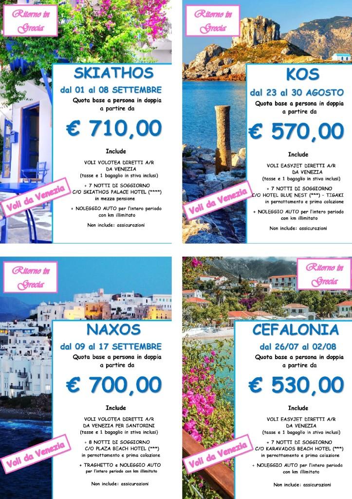 grecia-poster