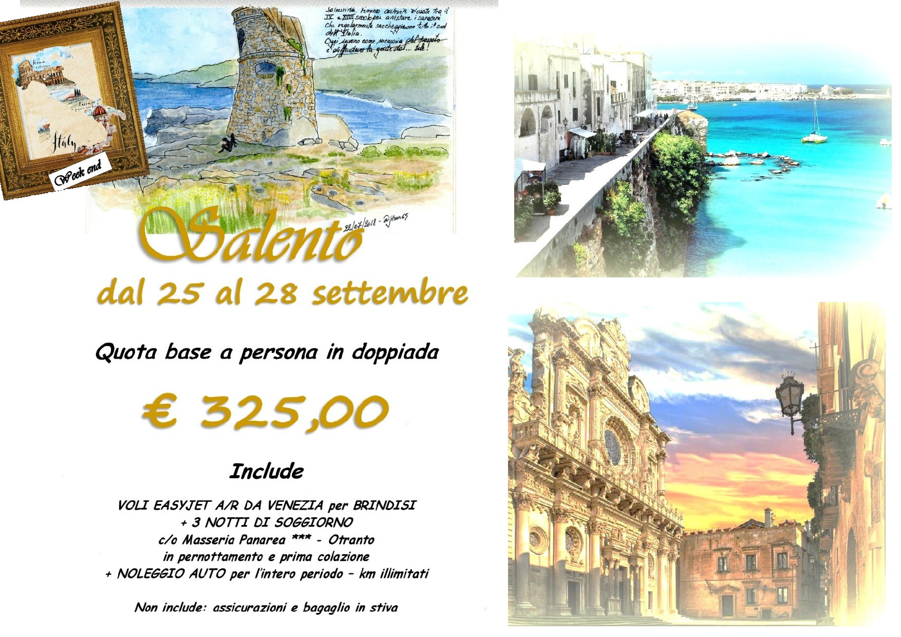 salento-week-end-poster-2