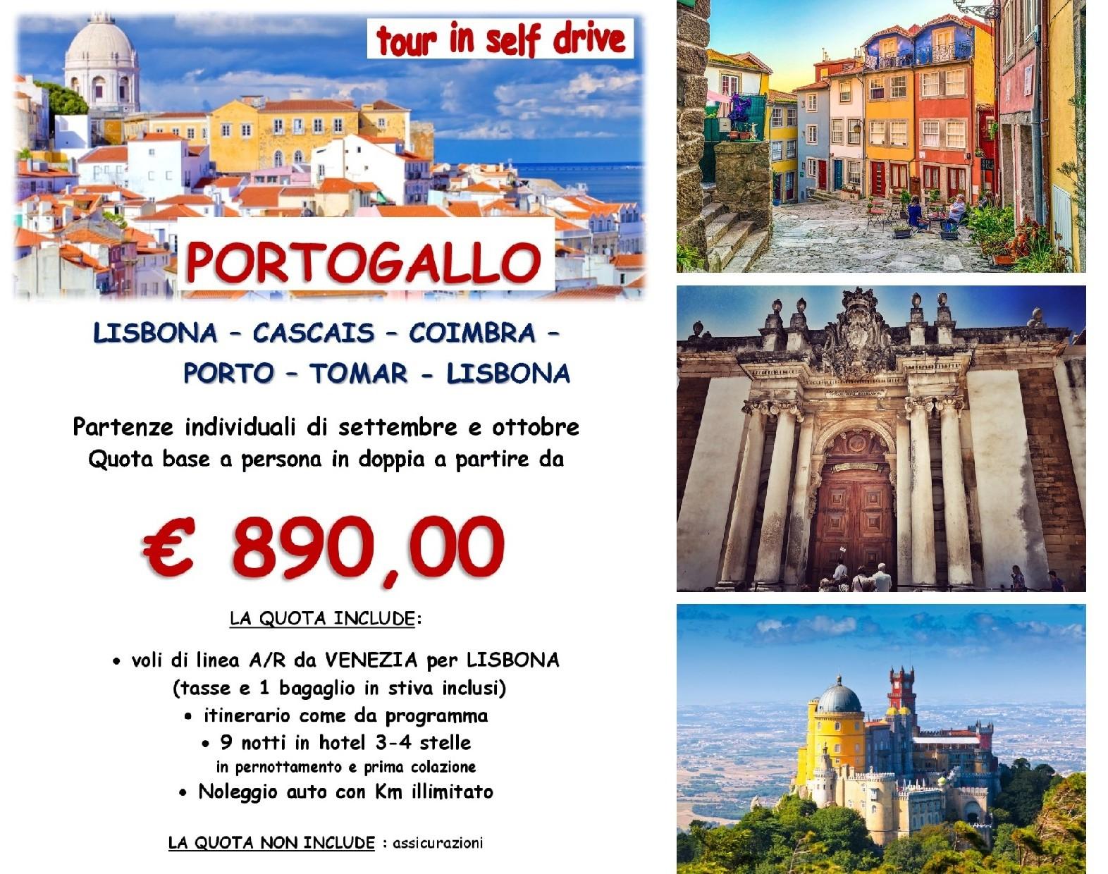 portogallo-poster