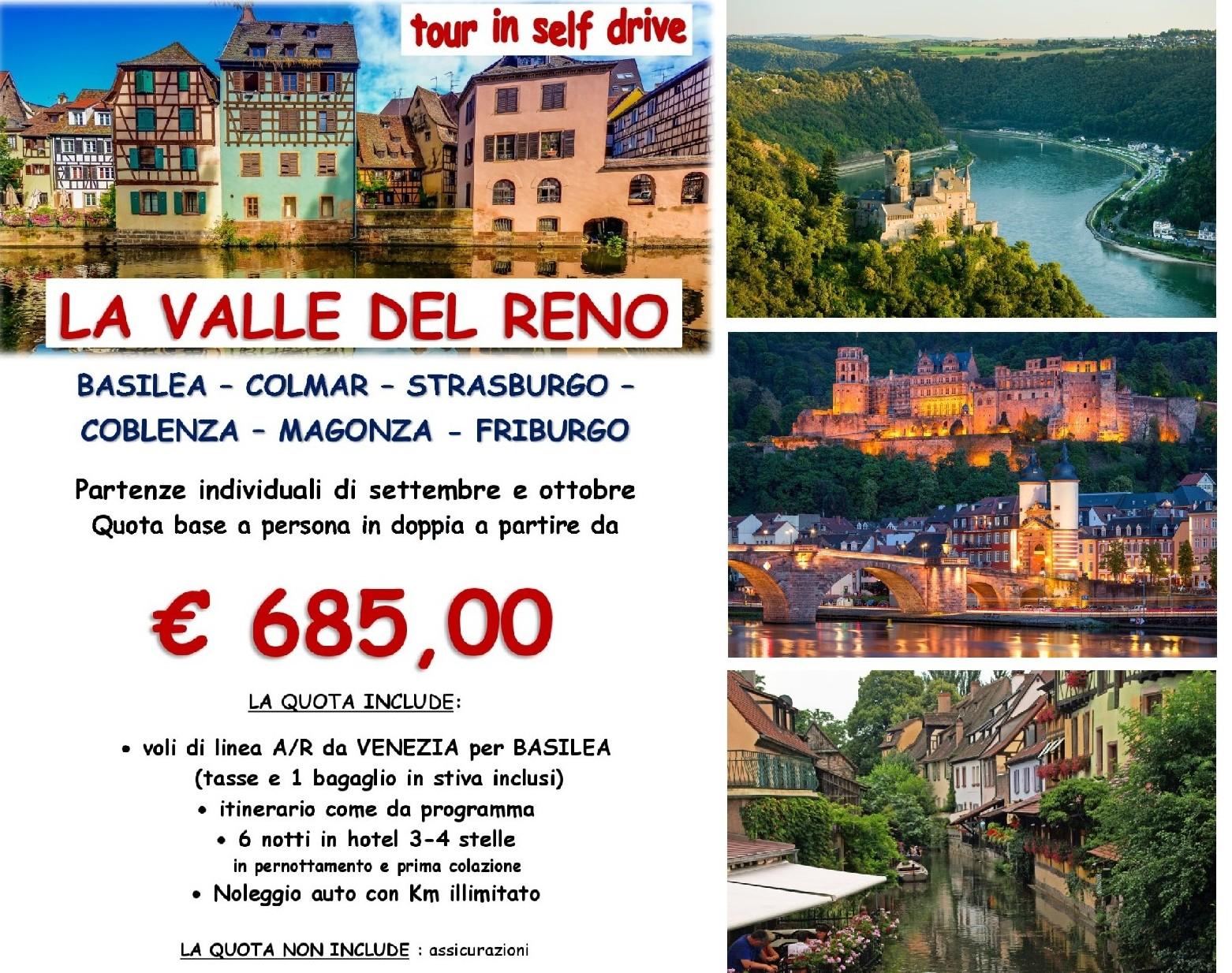 valle-del-reno-poster