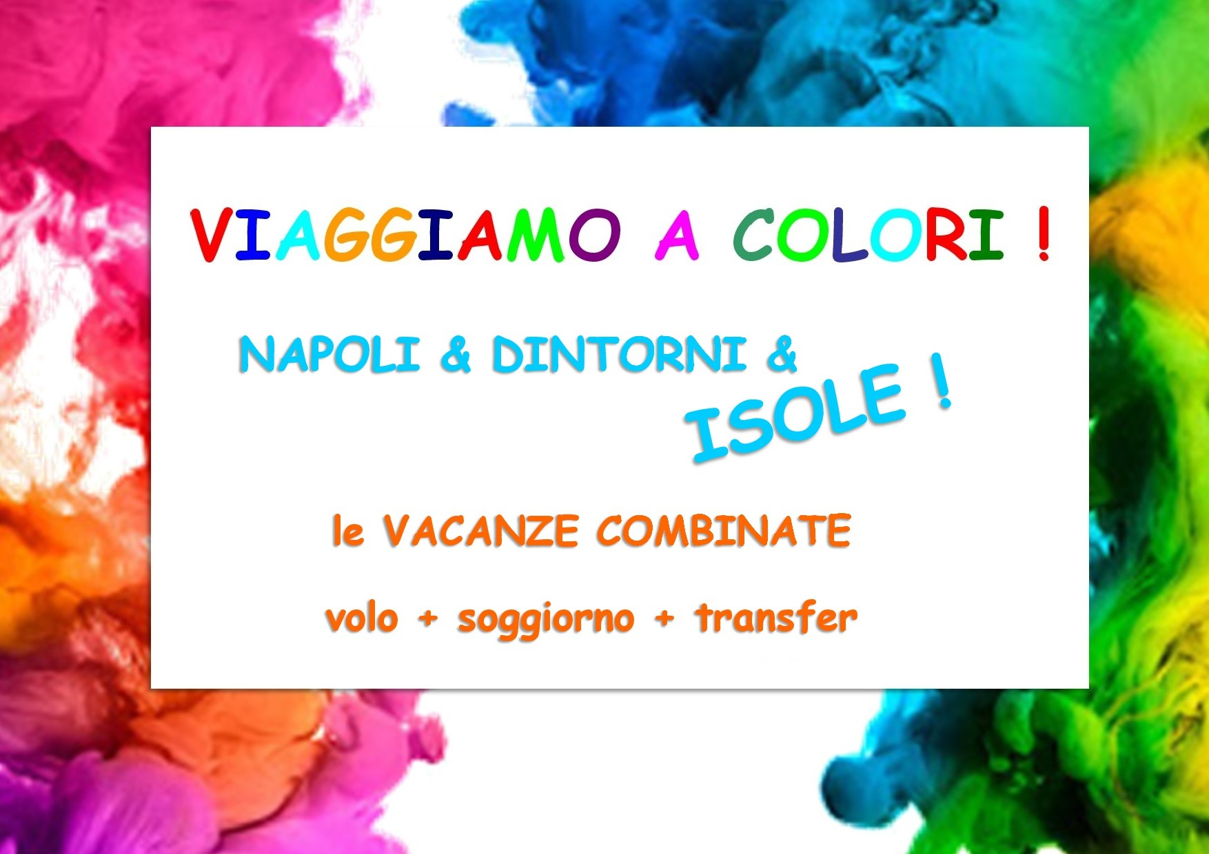 cover-vacanze-combinate