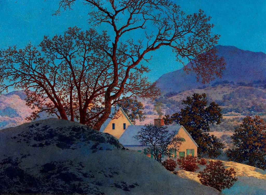 dec20-mattina-presto-prima-neve-maxfield-parrish