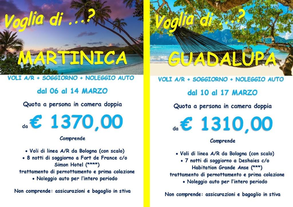 caraibi-poster