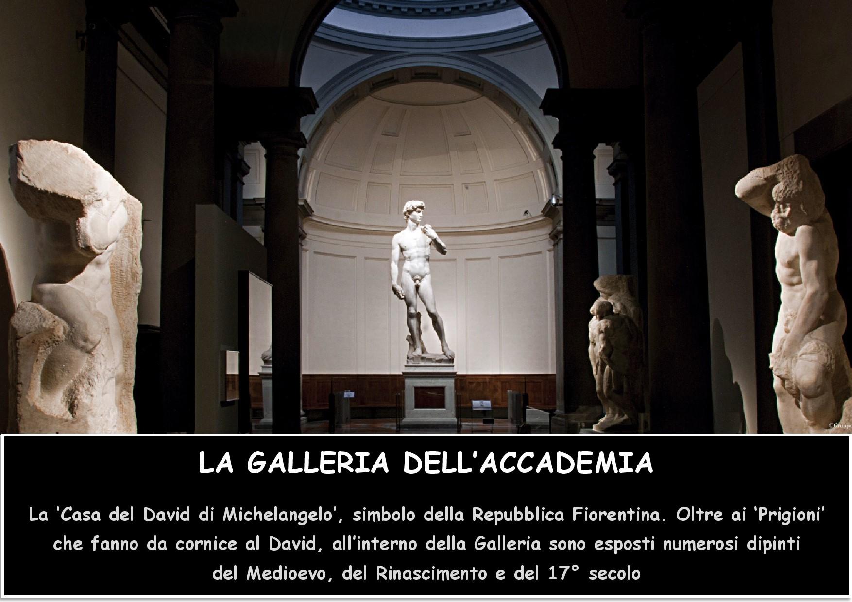 galleria-dellaccademia-scritta