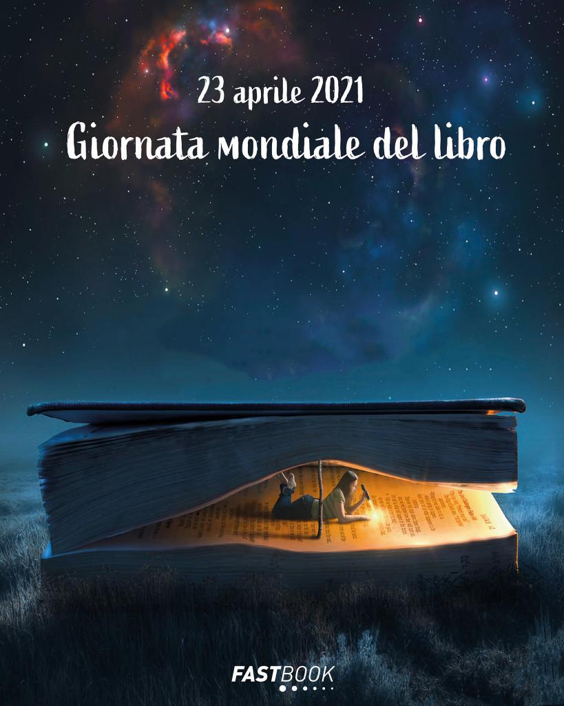 giornata-del-libro-2021
