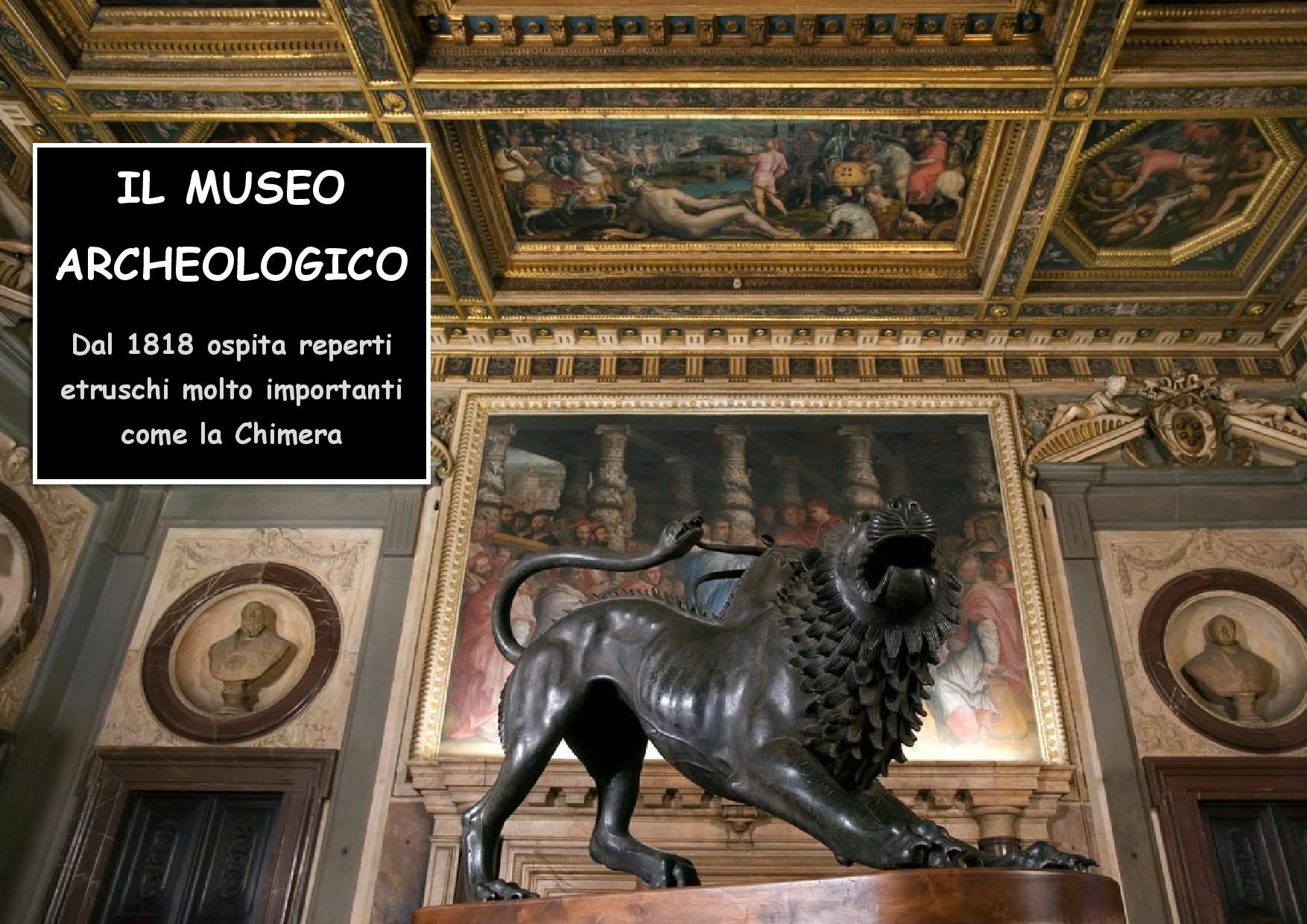 museo-archeologico-scritta