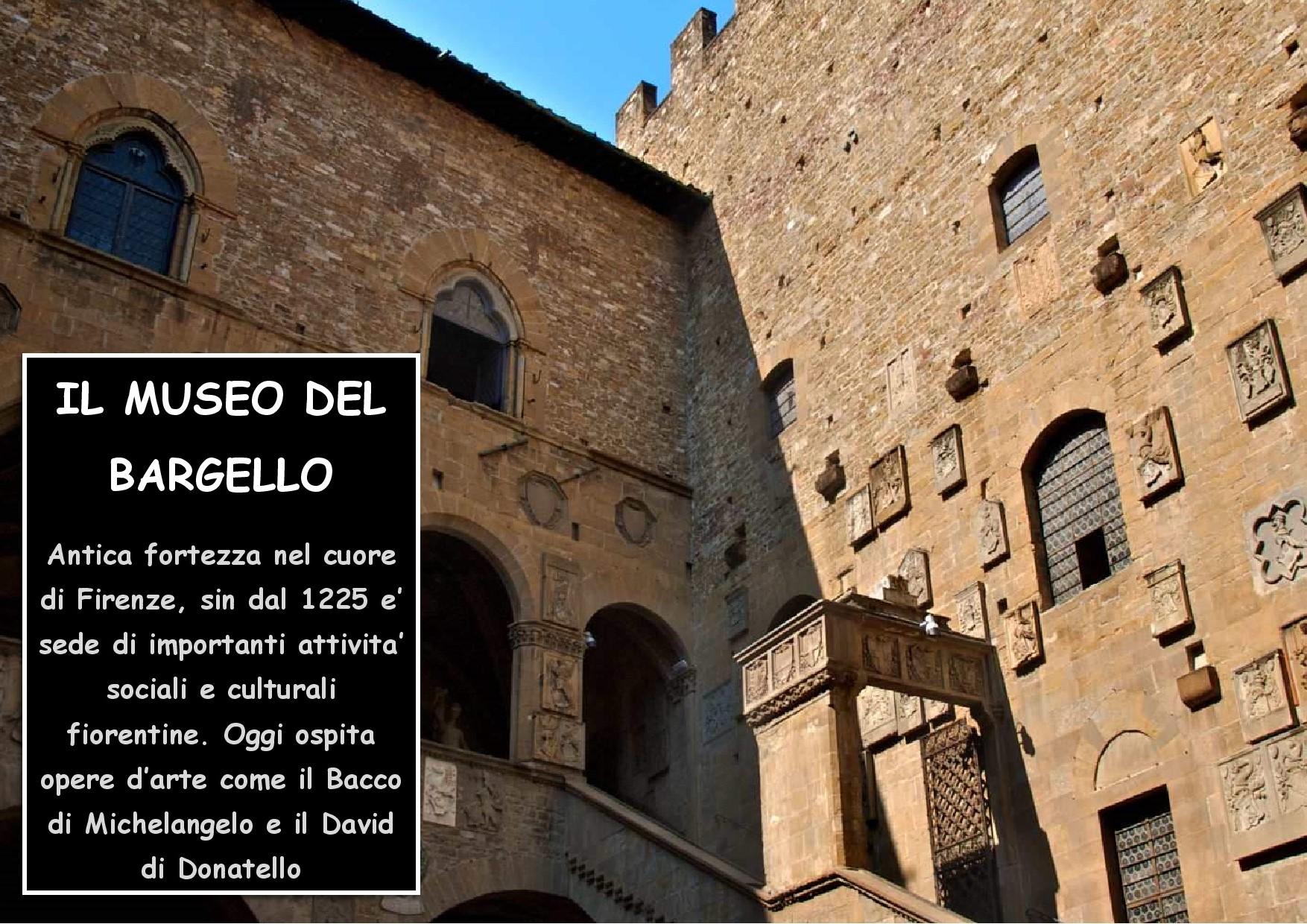 museo-del-bargello-scritta