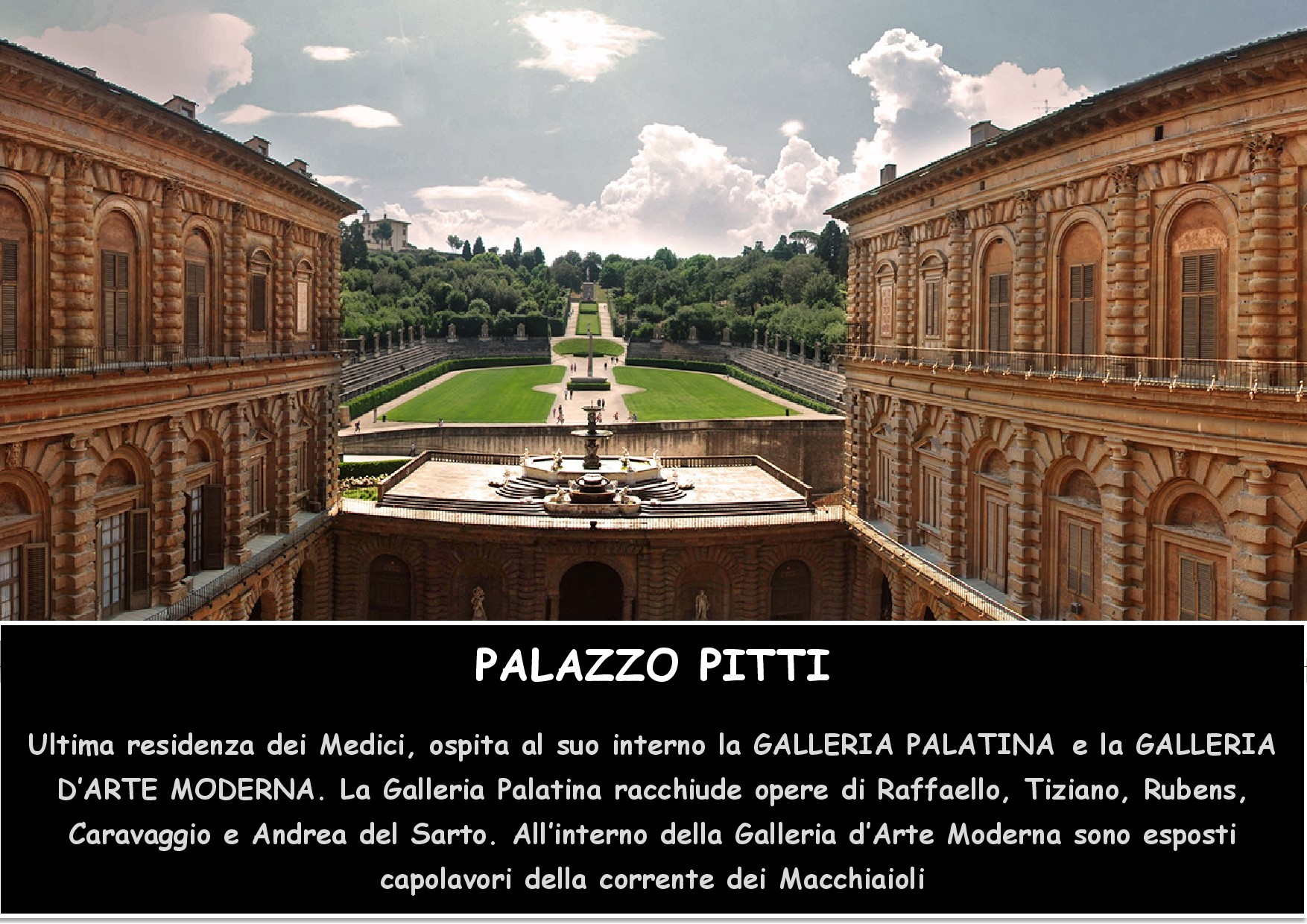 palazzo-pitti-scritta