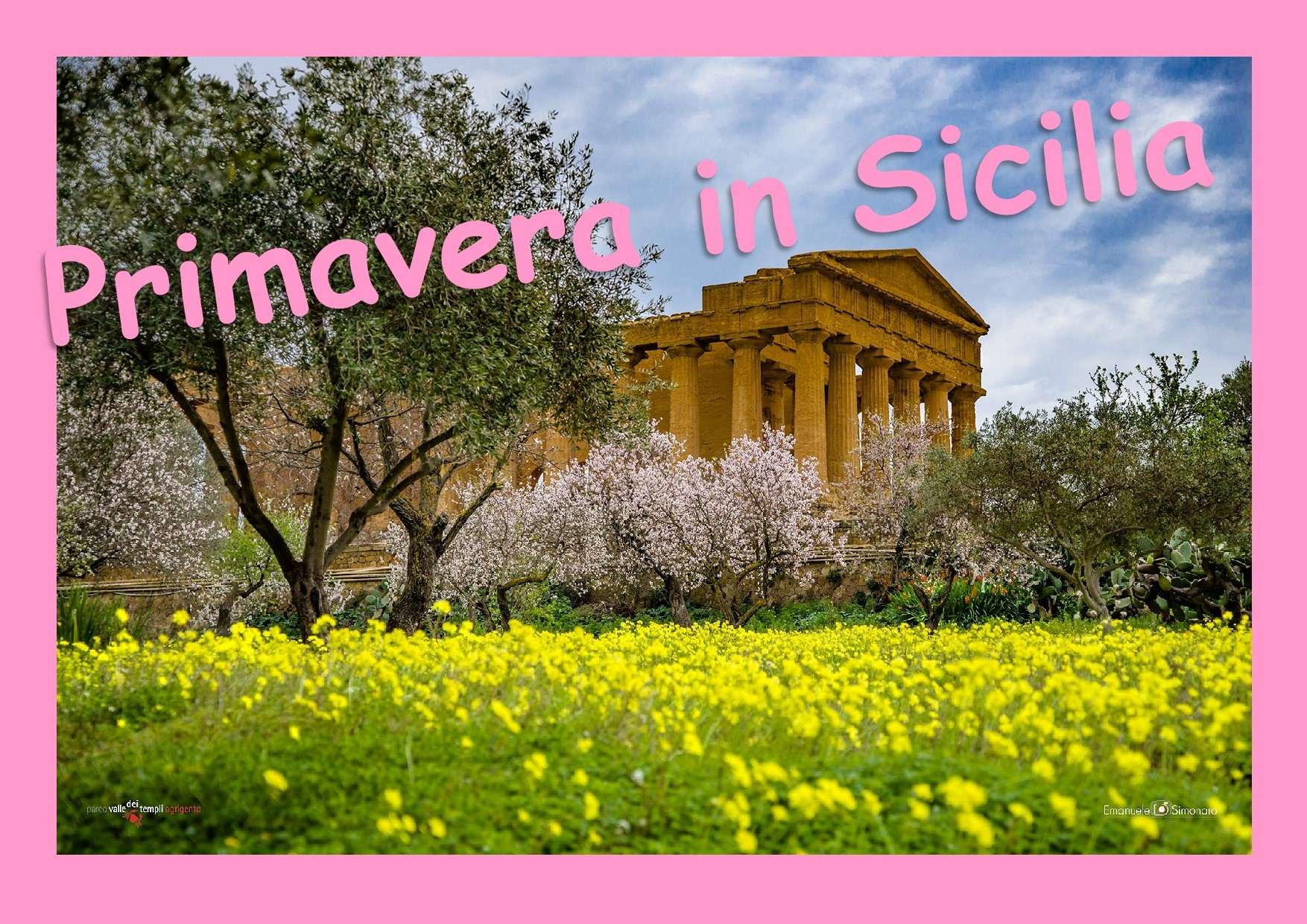 primavera-in-sicilia-cover