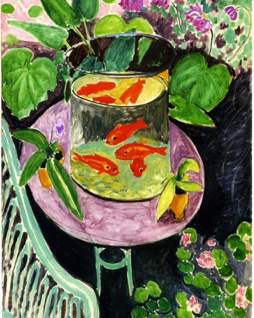 apr21-henry-matisse-i-pesci-rossi