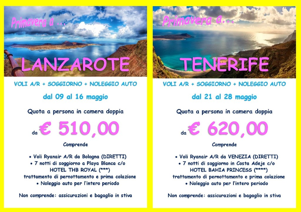 canarie-poster