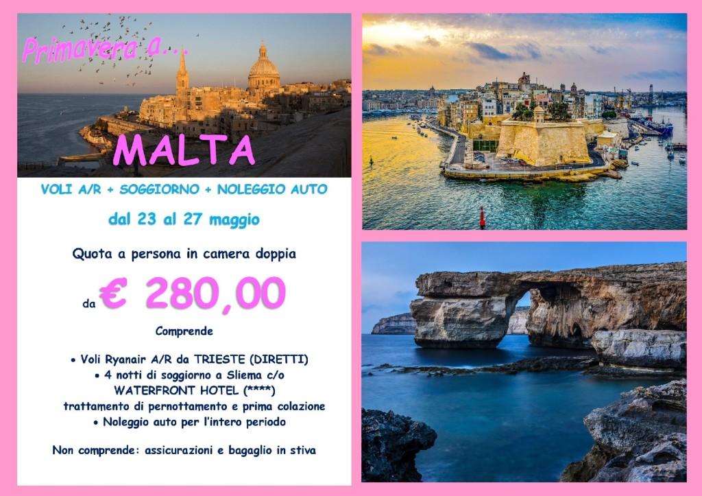 malta-poster