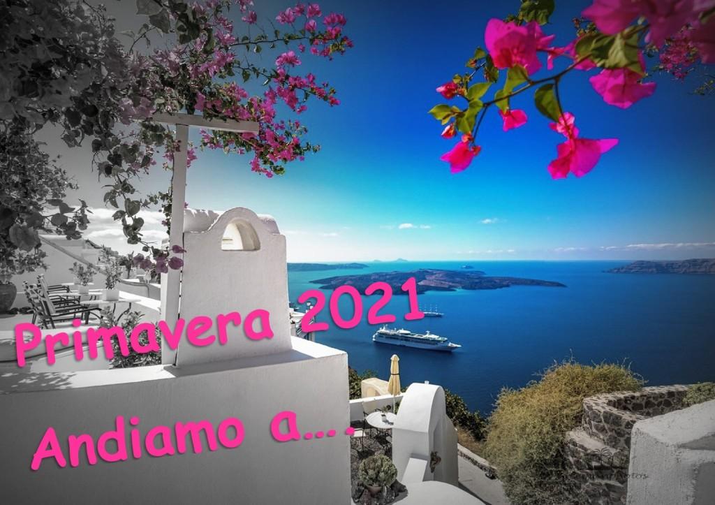 primavera-2021-andiamo-a