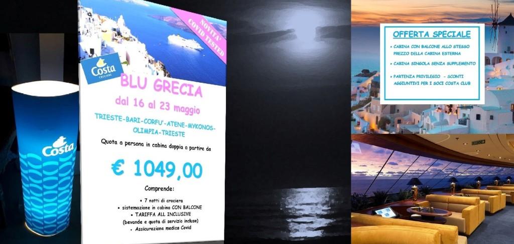 crociera-16may-poster